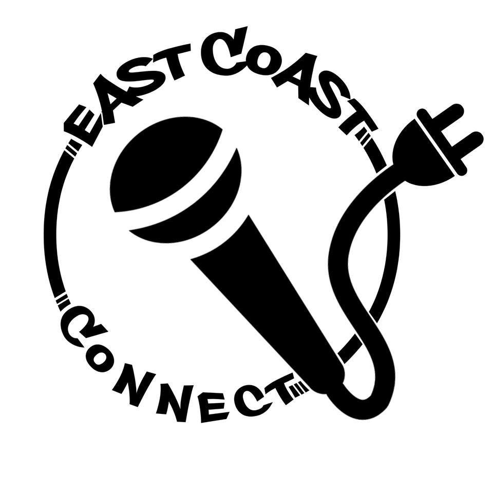 East Coast Connect
