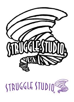 STRUGGLE STUDIO