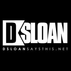 D SLOAN