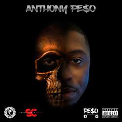 ANTHONY PESO