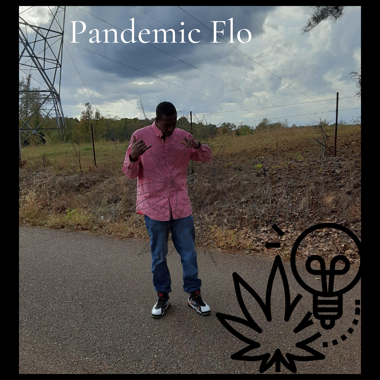 PANDEMIC FLO