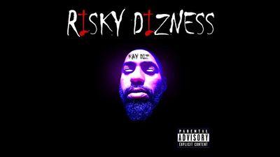 RISKY BIZNESS