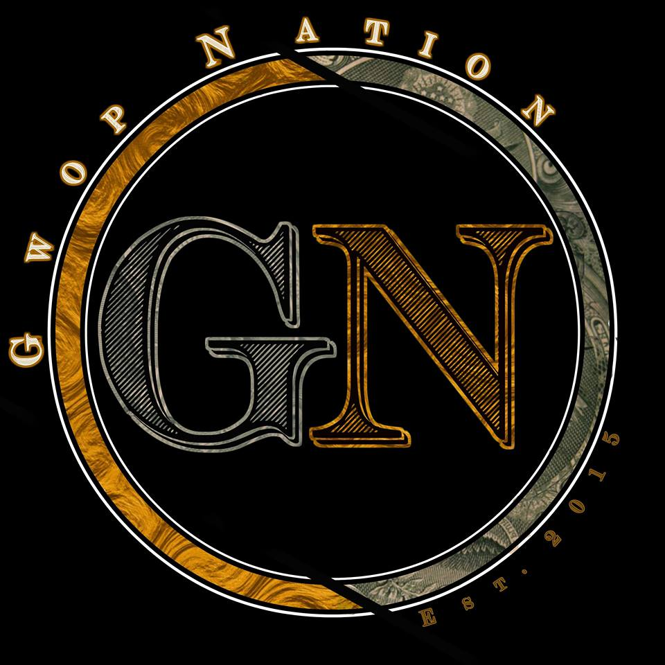 GWOP NATION