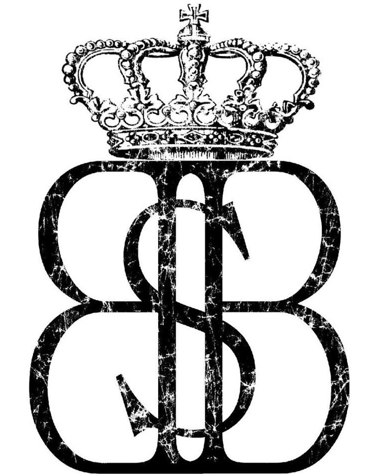 BILLION DOLLAR BOSSES