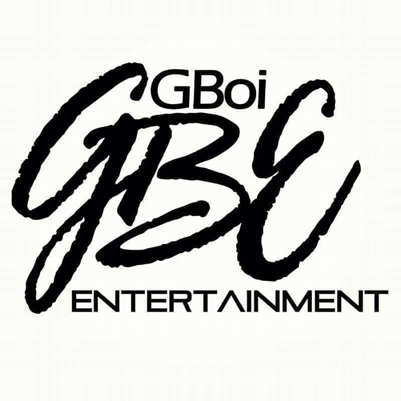 GBOI-ENT/GOBOI AUTHENTICWEAR