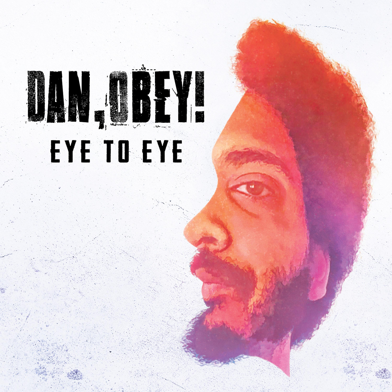 DAN OBEY