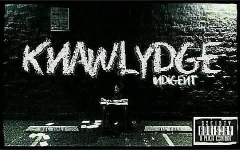 KNAWLYDGE
