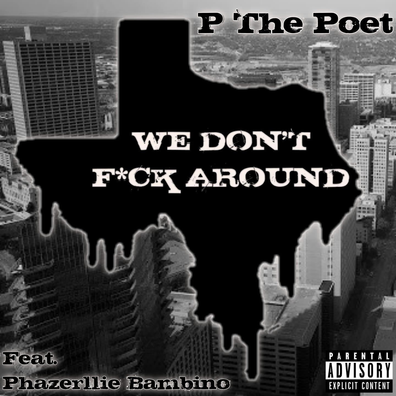 PK THE POET