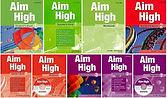 Aim High.jpeg