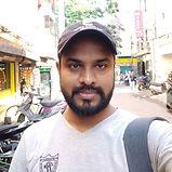Karthikeyan Ganesan profile pic.jpg