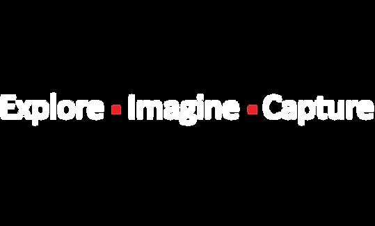 TagLine-02.png