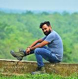Gajendra Singh Jurel profile.jpg