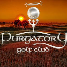 Purgatory G.C., Noblesville, IN