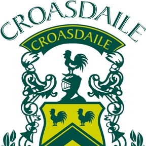 Croasdaile Country Club, Durham, NC