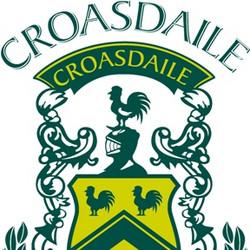 Croasdaile Country Club, Durham, NC