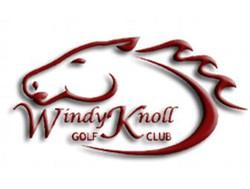 Windy Knoll G.C., Springfield, OH