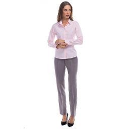 Blusa Para Dama  Rosa