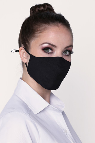 altima masks53095.jpg