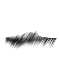 logo-ochofnegro.png