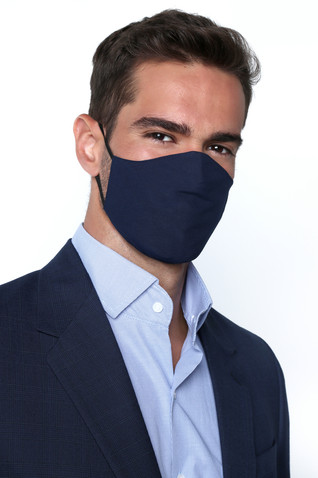 altima masks53129.jpg