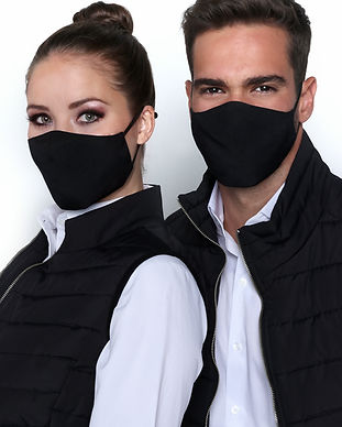 altima masks53108.JPG