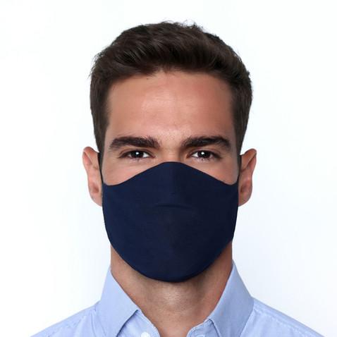 altima masks53136.jpg