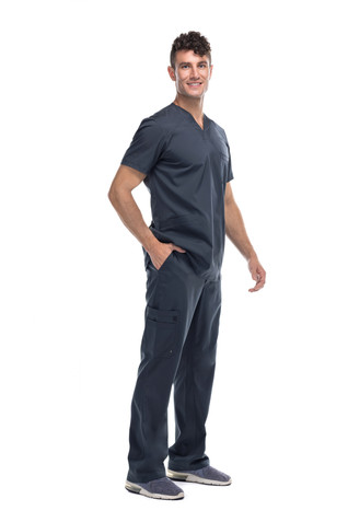Pijama quirúrgica caballero