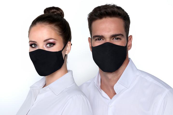 altima masks53109.jpg