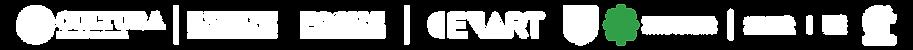 logos-inst.png