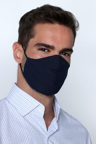 altima masks53157.jpg