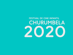 banner-2020.png