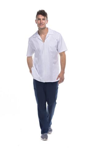 Coordinado pantalón filipina clínica caballero