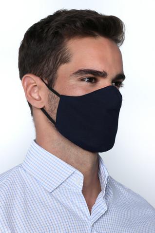 altima masks53156.jpg