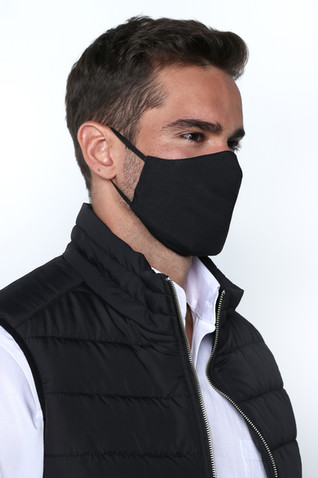 altima masks53116.jpg