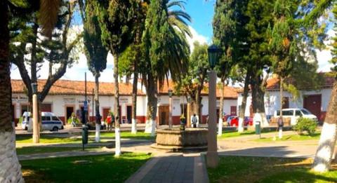 Plaza_de_san_Francisco-3390627472.jpg