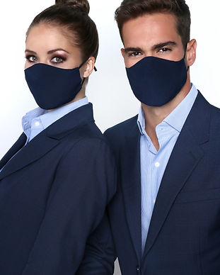 altima masks53149.JPG