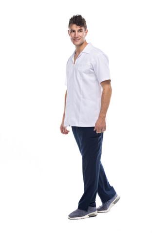 Filipina clínica caballero