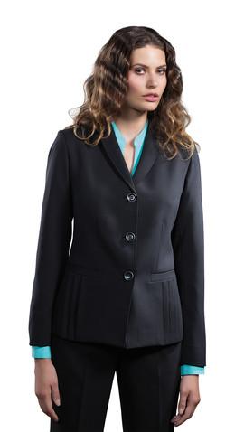 Saco bolsas plisadas dama