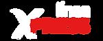 lx-logo.png