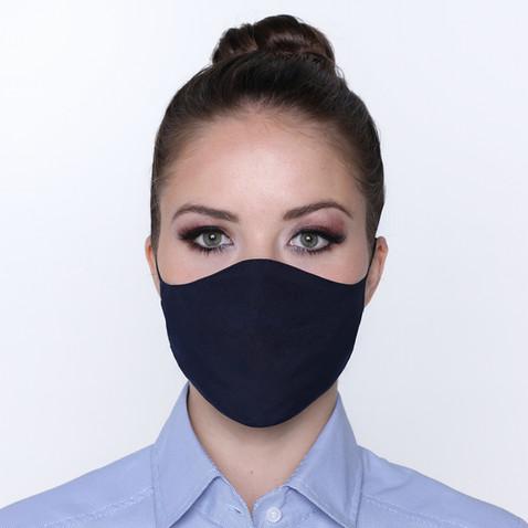 altima masks53074.jpg