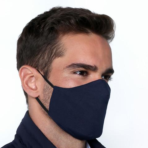 altima masks53166.jpg