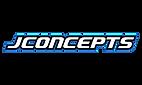 jconcepts_logo.png