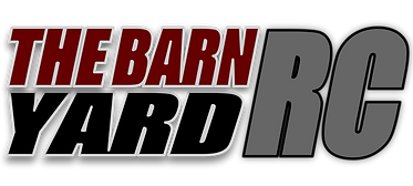 THE BARNYARD RC.png