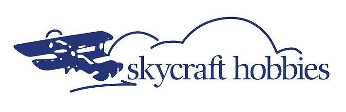 skycraft.JPG