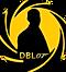 DBL07 Logo
