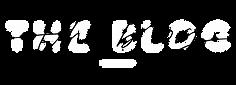 blog-logo-white-alpha-centered.webp