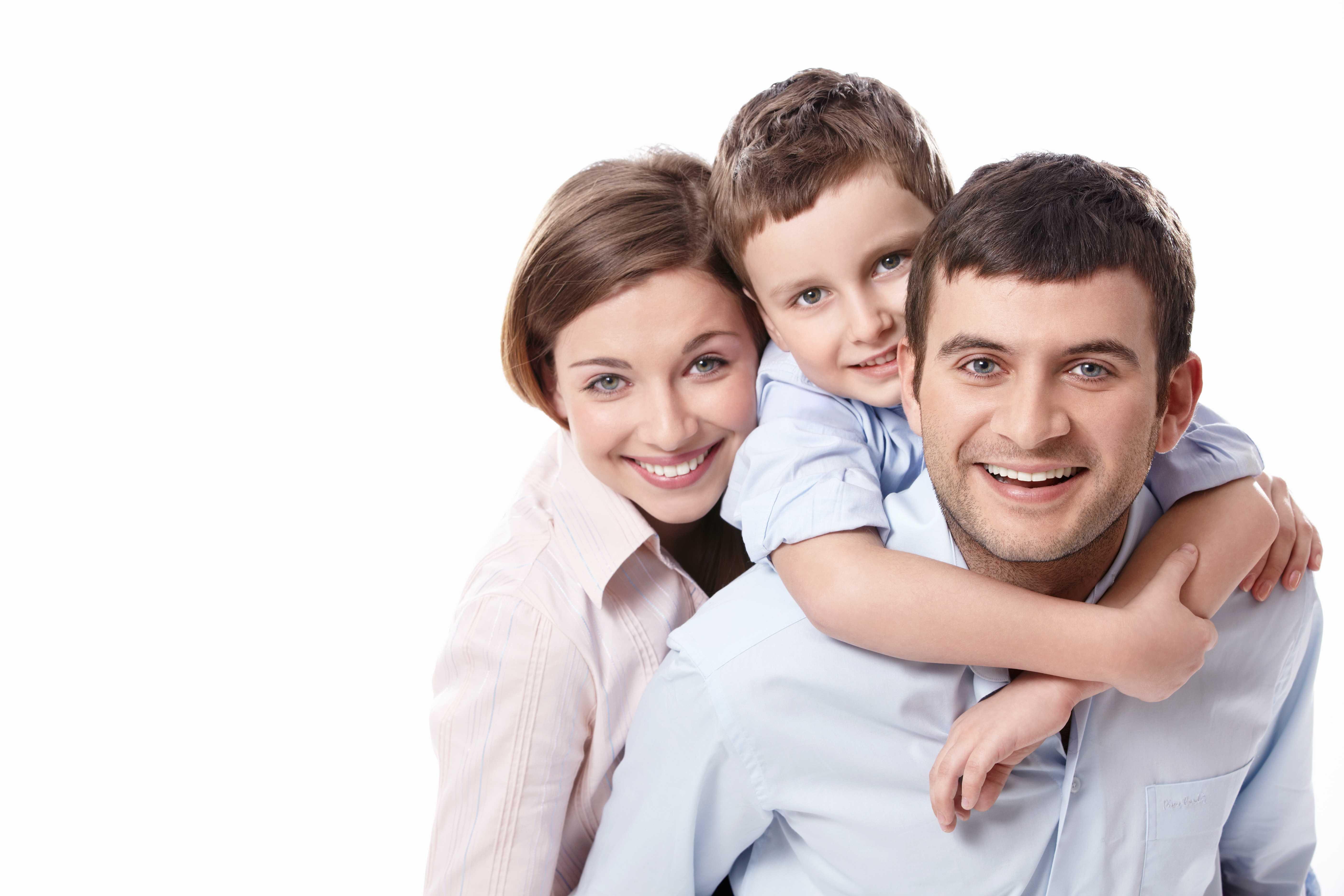 Elternberatung gemäß § 95 Abs.1a AußStrG