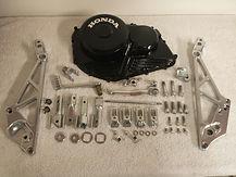 VF1000F parts2.JPG