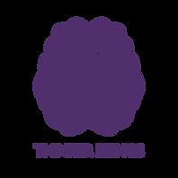 LogoTextPurple-01.png