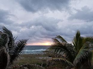 Sunrise Through the Clouds.jpg